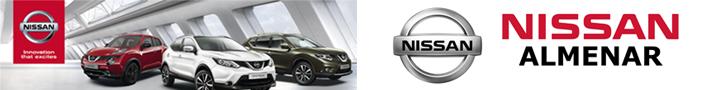Nissan_publicidad_720x90