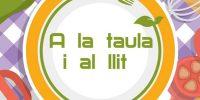 a_la_taulla_i_al_llit900