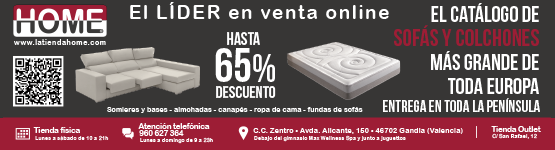 publicidad_Home3