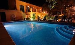 La Safor se prepara para el mejor fin de semana turístico del año con el 100% de ocupación