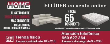 home_publicidad2
