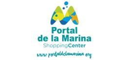 portaldelamarina_265x125