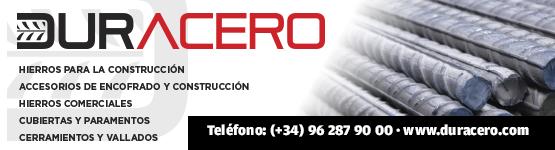 duracero_550x150