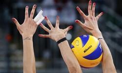 La entrenadora de voleibol estudia interponer una reclamación civil