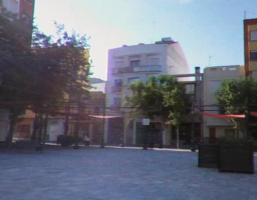 Una comunidad de vecinos demanda al Ayuntamiento de Gandia