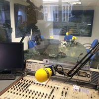 Radio Gandia SER líder de audiencia en la Safor