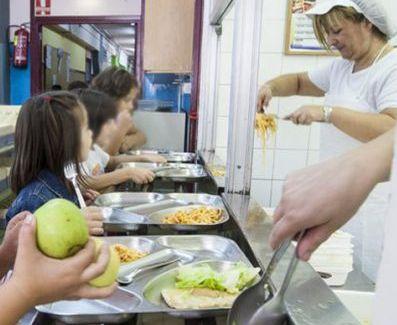 comedor-escuela