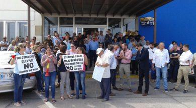 nautico-protesta2