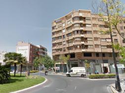 carrer-valencia