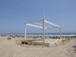 escenario-playa