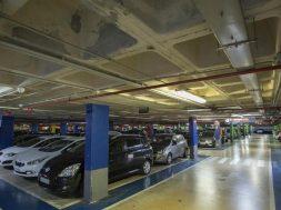 prado-parking