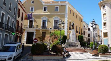 ayuntamiento oliva 3