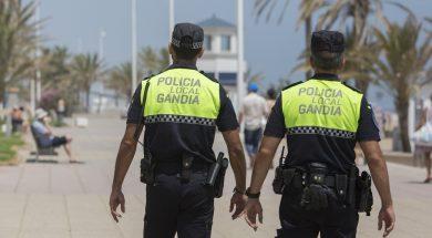 policia-local0720
