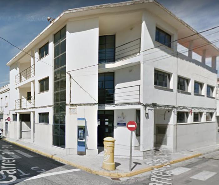 El Ayuntamiento de La Font d'En Carròs subvenciona al 50% las vacunas que no cubre la salud pública