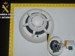 foto falso detector