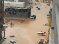 inundacio barranc beniopa