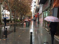 lluvia 1