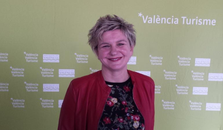 Iniciativa turística de la Diputación para promocionar la oferta gastronómica valenciana en 30 restaurantes de las comarcas