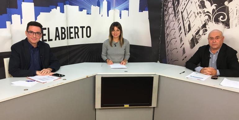 La Safor deja de recibir 42 millones de euros por la infrafinanciación que sufre la Comunitat Valenciana