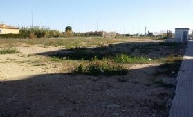 solar centre salut oliva