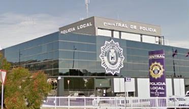 reten-policia3