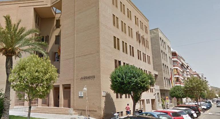 Condenadas dos mujeres de la Safor por malos tratos en el ámbito familiar