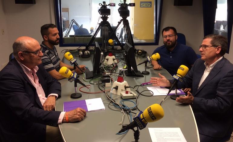 La auditoría del Ayuntamiento de Gandia pone la lupa sobre 14 años de gestión económica