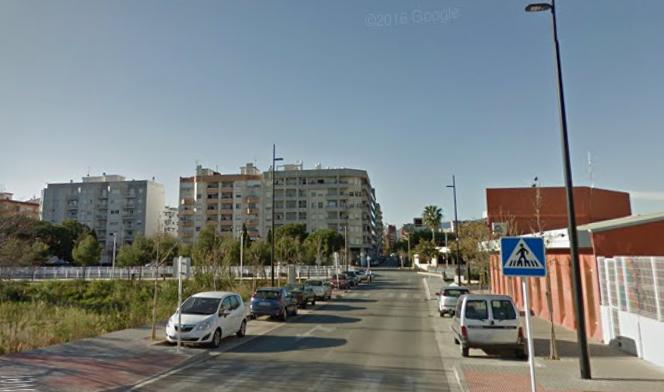 El Ayuntamiento de Gandia pide las competencias para el proyecto del Palau de Justicia a la Generalitat