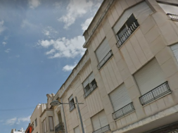 edificio antiguo – copia