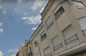 edificio antiguo – copia