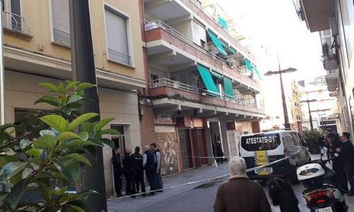 Fallece un trabajador al caer por el hueco de un ascensor en Gandia