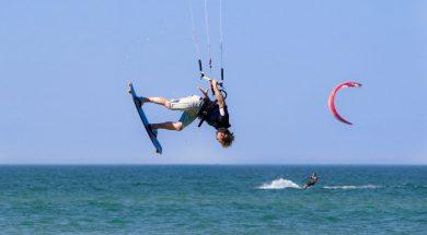 kite surf (2)