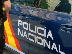 poli-nacional