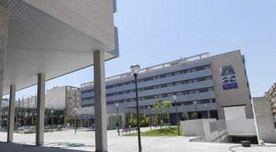 simancas-viviendas-500
