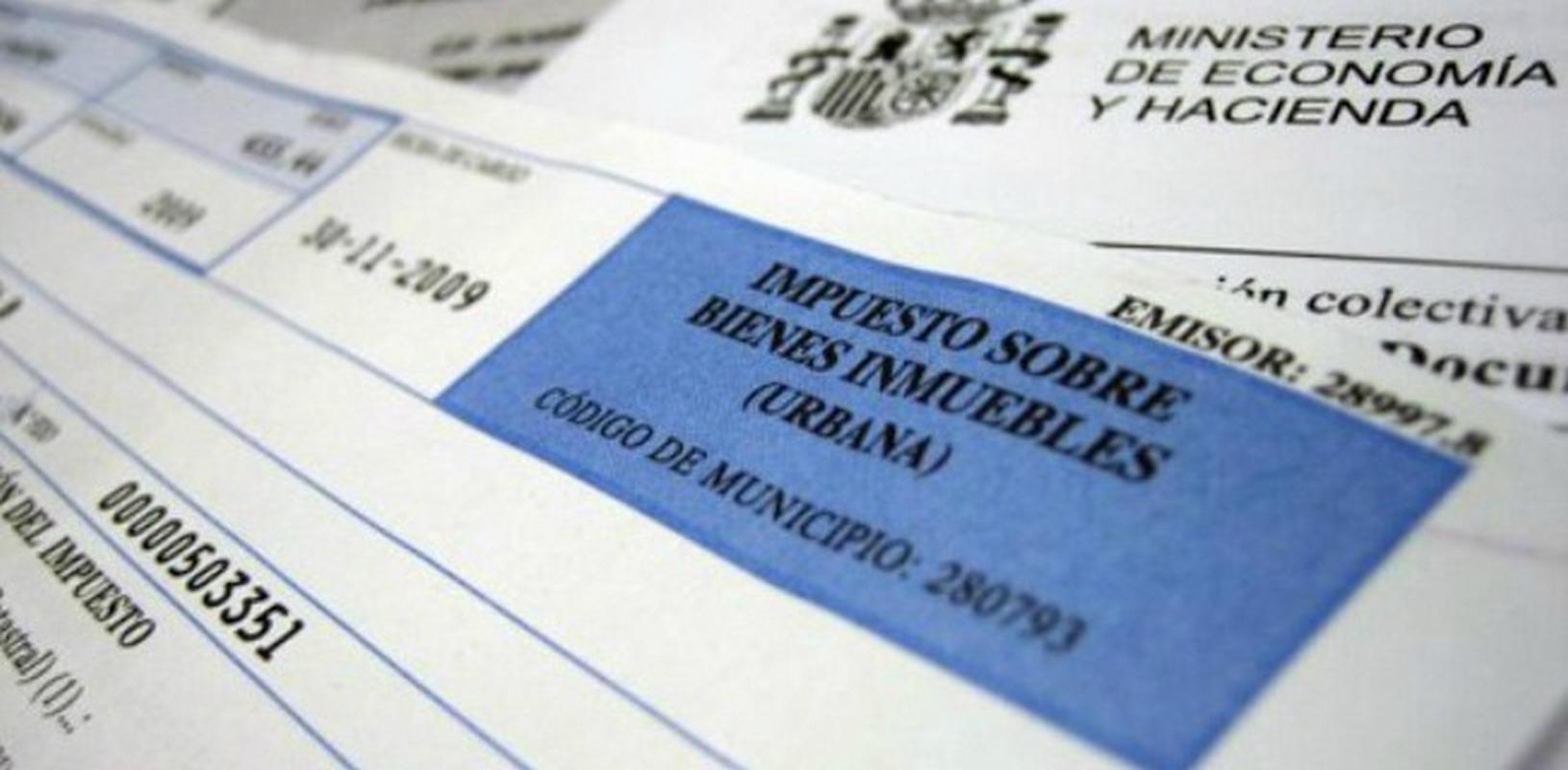 El Ayuntamiento de Gandia impide un aumento del 3% del IBI