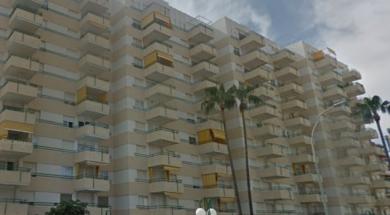 edicifico-cancun