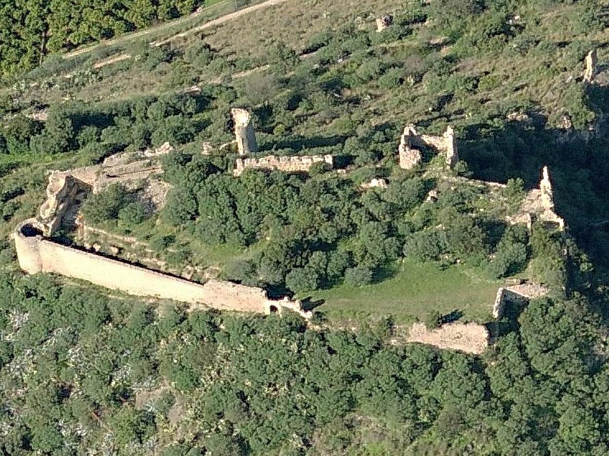 El Ayuntamiento de Gandia se presenta al plan de ayudas de la Generalitat para recuperar el patrimonio cultural