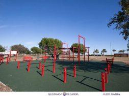 parc benieto 1