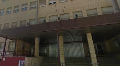 hospital2 (2)