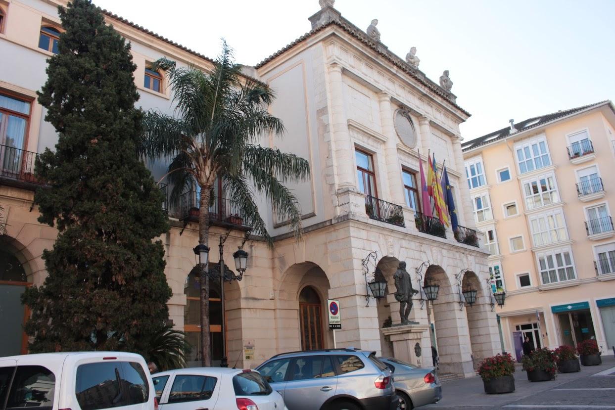 El Ayuntamiento de Gandia presenta ante la Fiscalía una denuncia contra la anterior gestora de les Escoletes