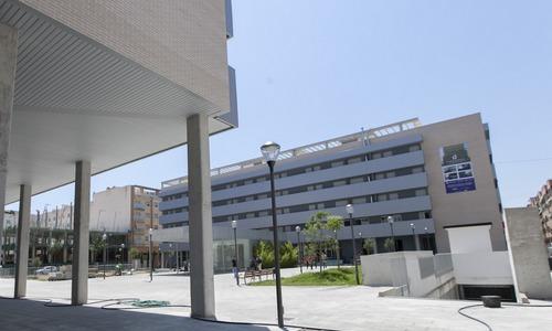 Gandia ofrece 33 viviendas sociales de alquiler con opción de compra